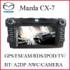 Coche GPS para Mazda Cx-7