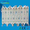 75*10mm Waterproof 2835 LED Module