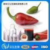 Petróleo de la oleoresina de /Capsicum de la oleoresina de la paprika