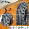 Pesado-dever Three-Wheeled Motorcycle Tire de Nigéria e de Egipto Hot Sale