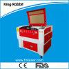 Máquina de grabado del laser (conejo HX-6090SE)