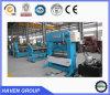HP-150 type presse de pouvoir d'atelier de construction mécanique de presse hydraulique