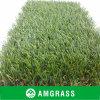 Трава китайского бестселлера высокого качества искусственная (AMFT424-35D)