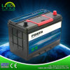 Maintenance Free de plomo Car Battery N70mf 12V70ah