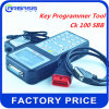 Ck100 Key Programmer V99.99 SBB Transponder Key Latest Generation Ck100 Key PRO 다중 Brands Car 및 다중 Language