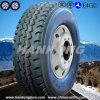 pneu de lt Tire TBR de pneu du camion 8.25r16 léger