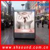 Sounda подсветкой ПВХ Flex Баннер Фро Цифровая печать (SB1050)