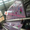 offre parquetante commerciale de Rolls /Factory de largeur de 3.5m
