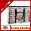 Förderung-Einkaufen-Verpackungs-nicht gesponnener Beutel (920042)