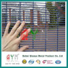 Qym-High Quality Powder Painted Welded 358 High Security Fence
