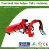 2014 nouvel Arrival Agricultural PTO MI-Heavy Duty Flail Mower (mulcher)