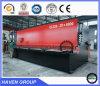 CNC de Hydraulische Scherende Machine QC12K-20X6000 van de Guillotine