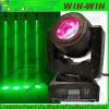 faisceau de 60W RGBW 4in1 Osram