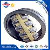 Rodamiento esférico de Semri del rodamiento de rodillos de la alta calidad (23280K/W33)