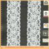 형식 Textile Lace Nylon와 Spandex Lace Trim Lace
