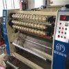 De auto het Van labels voorzien Band die van het Aluminium van de Schacht Machine scheuren