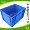 Blue Color Heavy Duty Plastic EU Container