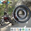 Câmara de ar interna 3.5-10 da motocicleta normal da qualidade