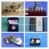 La Doubai UAE Advertizing Gifts con Jewelry Boxes (che fa pubblicità a gifts1113)
