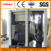 7bar Screw Air Compressor