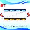 De Stok van de LEIDENE Pijl van het Verkeer (TD86)