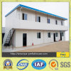 Steel Sandwich Panel Prefabricated House
