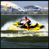 SpitzenSelling 1500cc Jet Ski mit Competitive Price