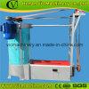 Weizen-Waschmaschine, Weizen-Reinigungs-Maschine