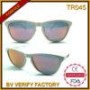 Óculos de sol do Tr da forma da moda do estilo das senhoras da alta qualidade Tr045
