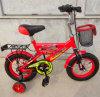 De bicicleta popular de 12  /16  crianças da bicicleta dos cabritos (FP-KDB100)