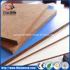 доска MDF меламина 12 15 16 18mm в строительных материалах
