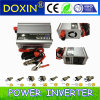 12V24V48Vへの220V110V Modified Sine Wave 500W Inverter