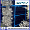 Concrete Pumping Hose/Delivery Cement & Concrete Pump Hoses