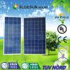 Calculatrice commode mono de panneau solaire de prix concurrentiel de qualité de Bluesun de 2014 ans