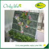 Eco-Friendly Onlylife Multi карманное для овощей и баков цветков
