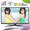 2015 Uni/OEM Ultra Slim avec HDMI, USB 32 '' E-LED TV