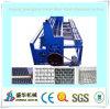 Гофрированные проволочной сетки машины (SH)