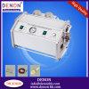Оборудование Dermabrasion Микро--Кристалла Dermabrasion (DN. X3020)