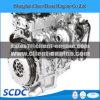 Motor diesel a estrenar de los motores de vehículo de la alta calidad VM R425