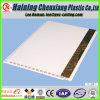 Export Good Quality mit Best Price PVC Panel