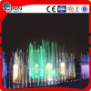 Musique Dancing Fountain Programmable Cntroller pour Music Water Fountain