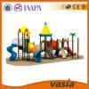 Populärer Freizeitpark Game China-Amusement durch Vasia
