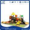 Игрушка парка атракционов оборудования спортивной площадки детей мягкая пластичная (TL-14010)