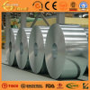 2b Finish 316L Stainless Steel Coil