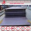 Plaque en acier en acier de Corten d'altération superficielle par les agents atmosphériques d'ASTM A242 A588