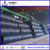 Rebar de Staaf van het Staal van /Rebar/Rebar van China