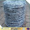 Spinato-collegare caldo di Dipped Galvanized per il Perù (XA-BW1)