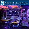 Het neoklassiek Meubilair van het Hotel/Casino/het Meubilair van Clud/van de Karaoke