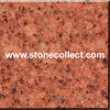 Telhas & lajes vermelhas do granito G683