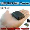 Camera (X009)를 가진 GSM Bug